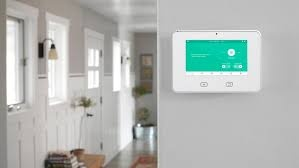 How to install the right smart home security devices indoor