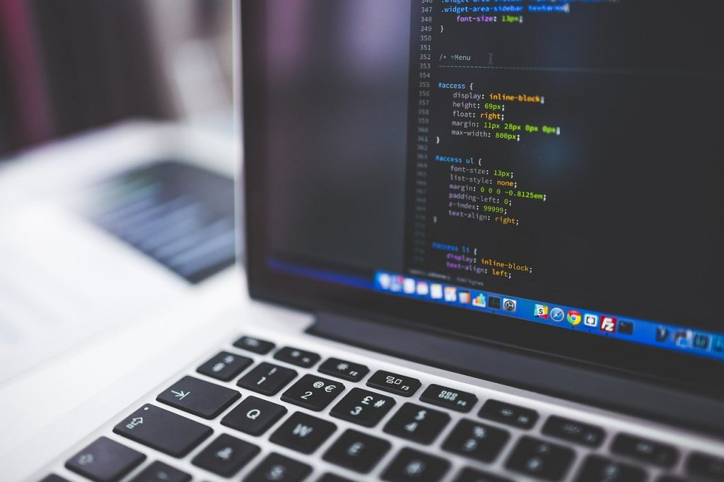 how to build websites like professional in 2020
