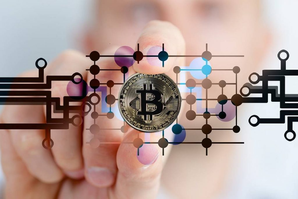 How to invest cryptocurrency using apps