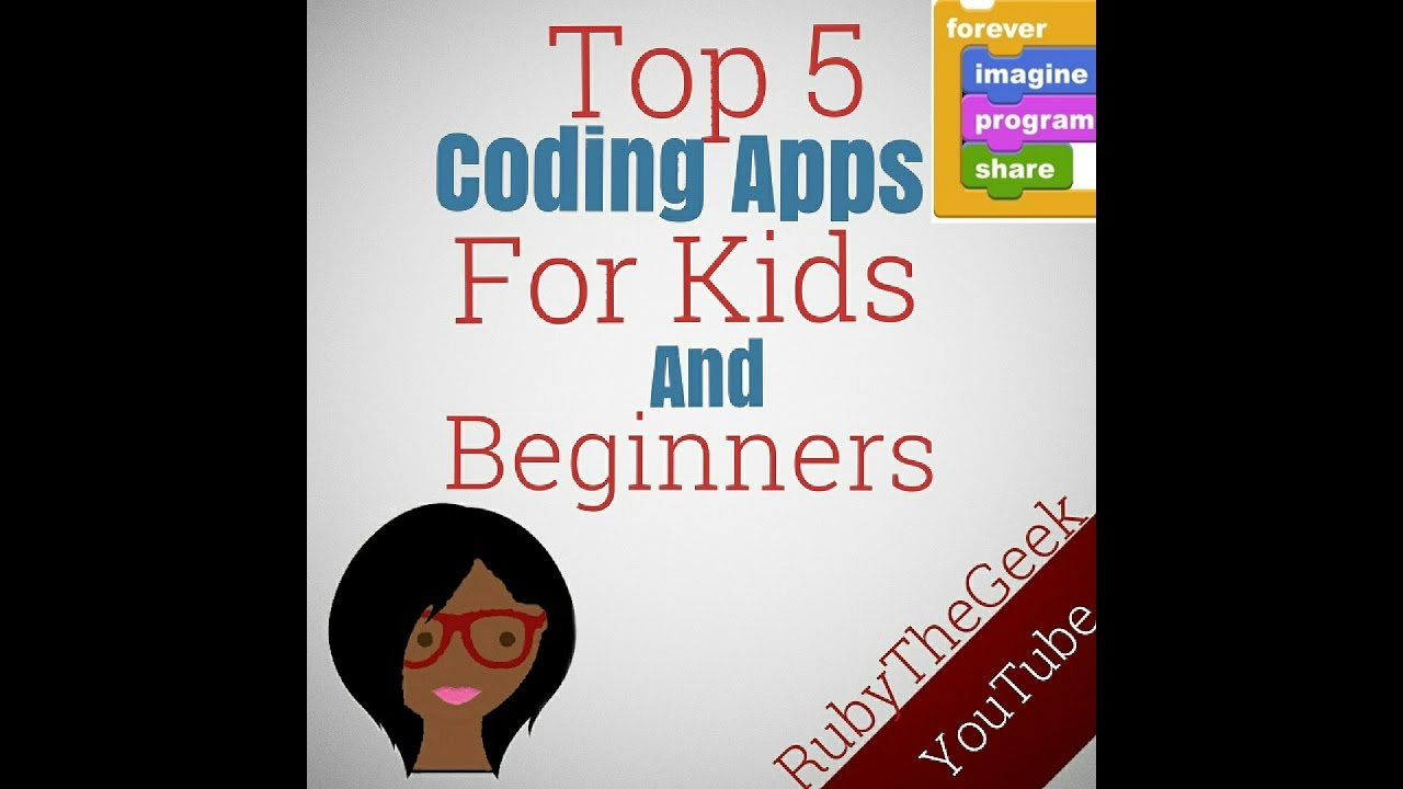 10 Best Computer Programming Games for Kids & Adults to Learn How to Code