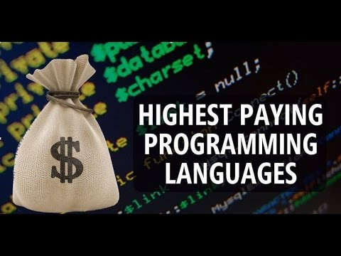 7 best paying most popular top p