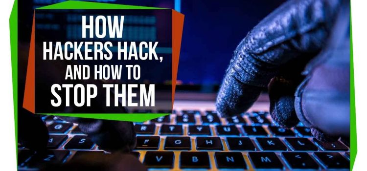9+ Best Softwares to Protect your Computer from Hackers & Viruses