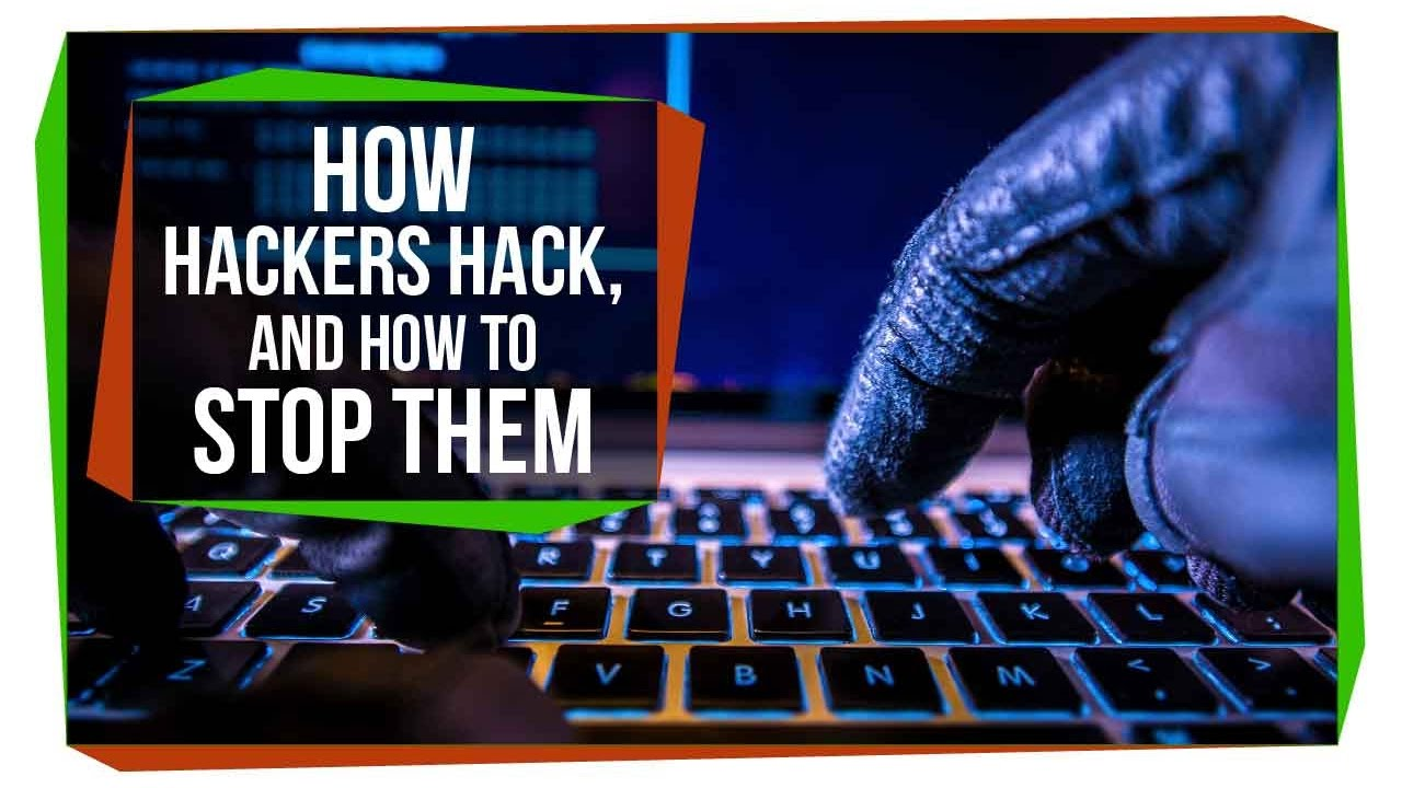 9+ Best Softwares to Protect your Computer from Viruses
