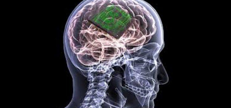 Future of Cell Phone Technology: Smartphone will be Implanted in the Head