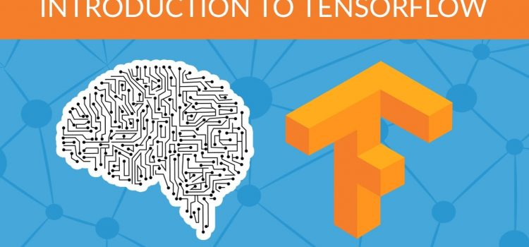 Google is Taking Over Artificial Intelligence with TensorFlow Library for Deep Learning (MI)