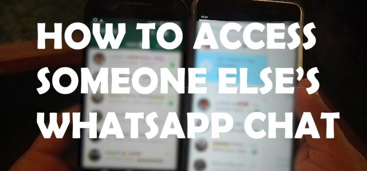 How to Hack Whatsapp Account Chat History & Steps to Be Protected Online