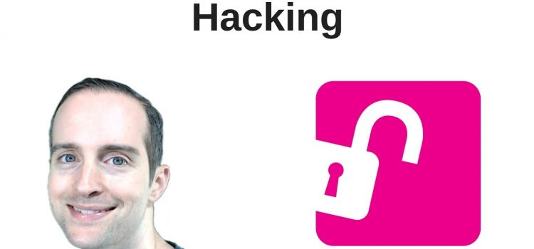How to Learn & Become a Hacker: Step by Step Ebook for Beginners