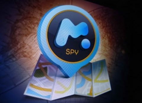 MSpy Tracking Software & Spyware App For Your Cell Phone
