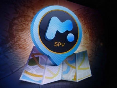 mspy tracking software spyware a