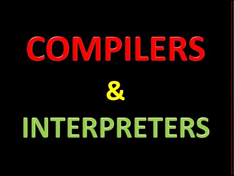 Run Java, Python, php, js,c.. Codes with Online Interpreter & Compiler