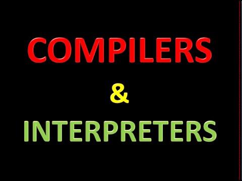 Run Java, Python, php, js,c.. Codes with Online Interpreter & Compiler