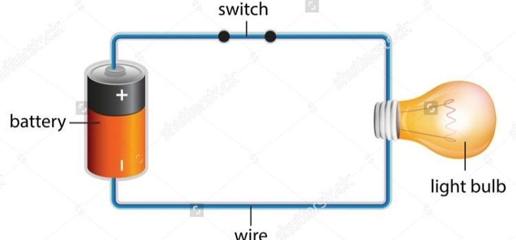 Top Sites to Learn Electrical Schematic Projects, Drawing & Symbol Online