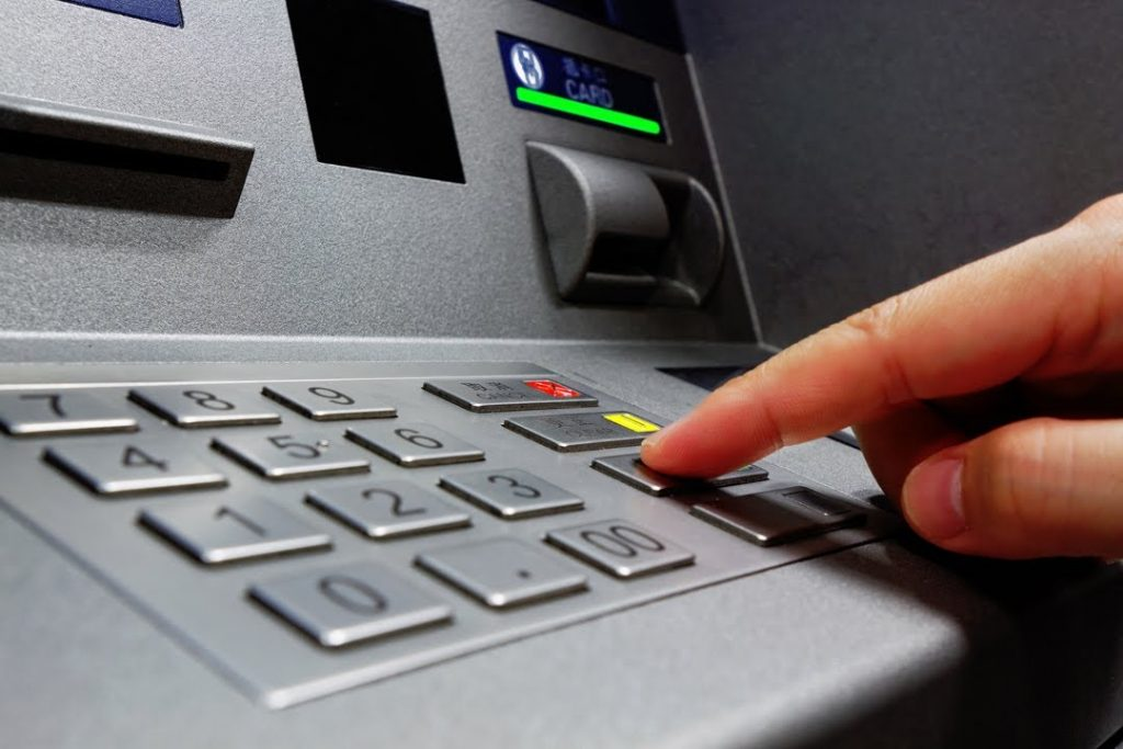 atm card technology fraud mails