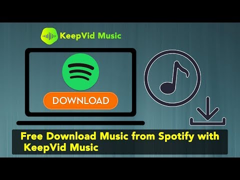 how to put mp3 in spotify