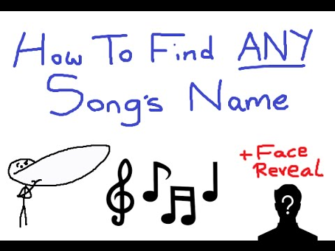 Best Free Android, iPhone Music Search Engine & Download Apps