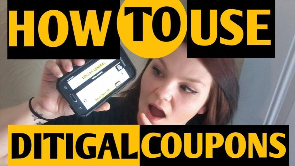 best free usa digital couponshop