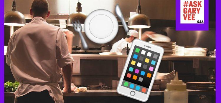 Best Restaurant Finder & Reservation Apps For Booking Food