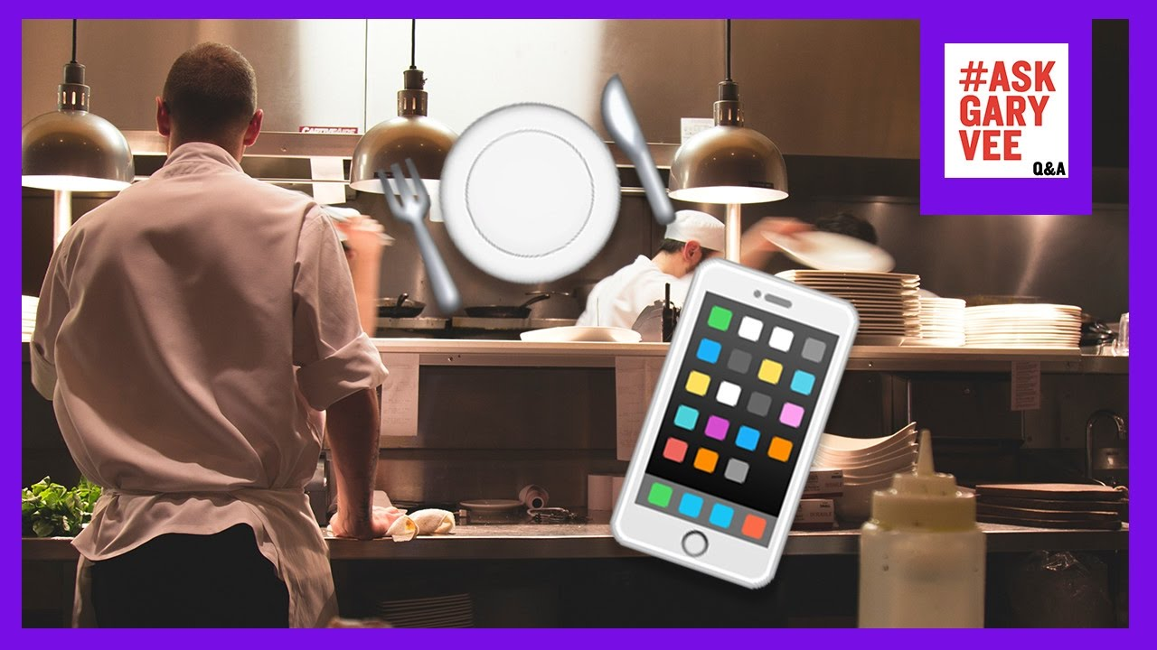 Best Restaurant Finder & Reservation Apps For Booking Food