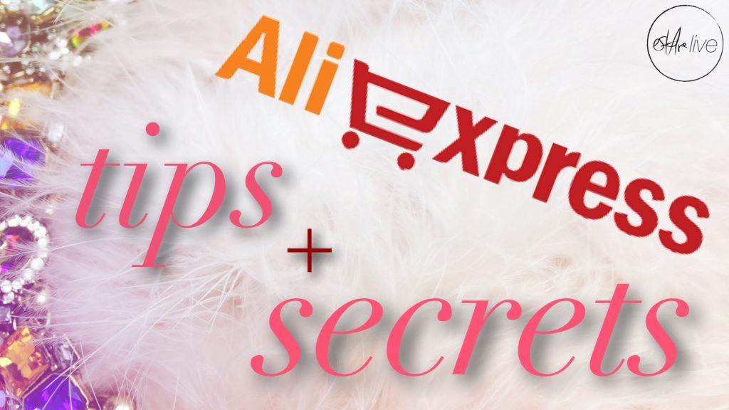 download aliexpress best shoppin