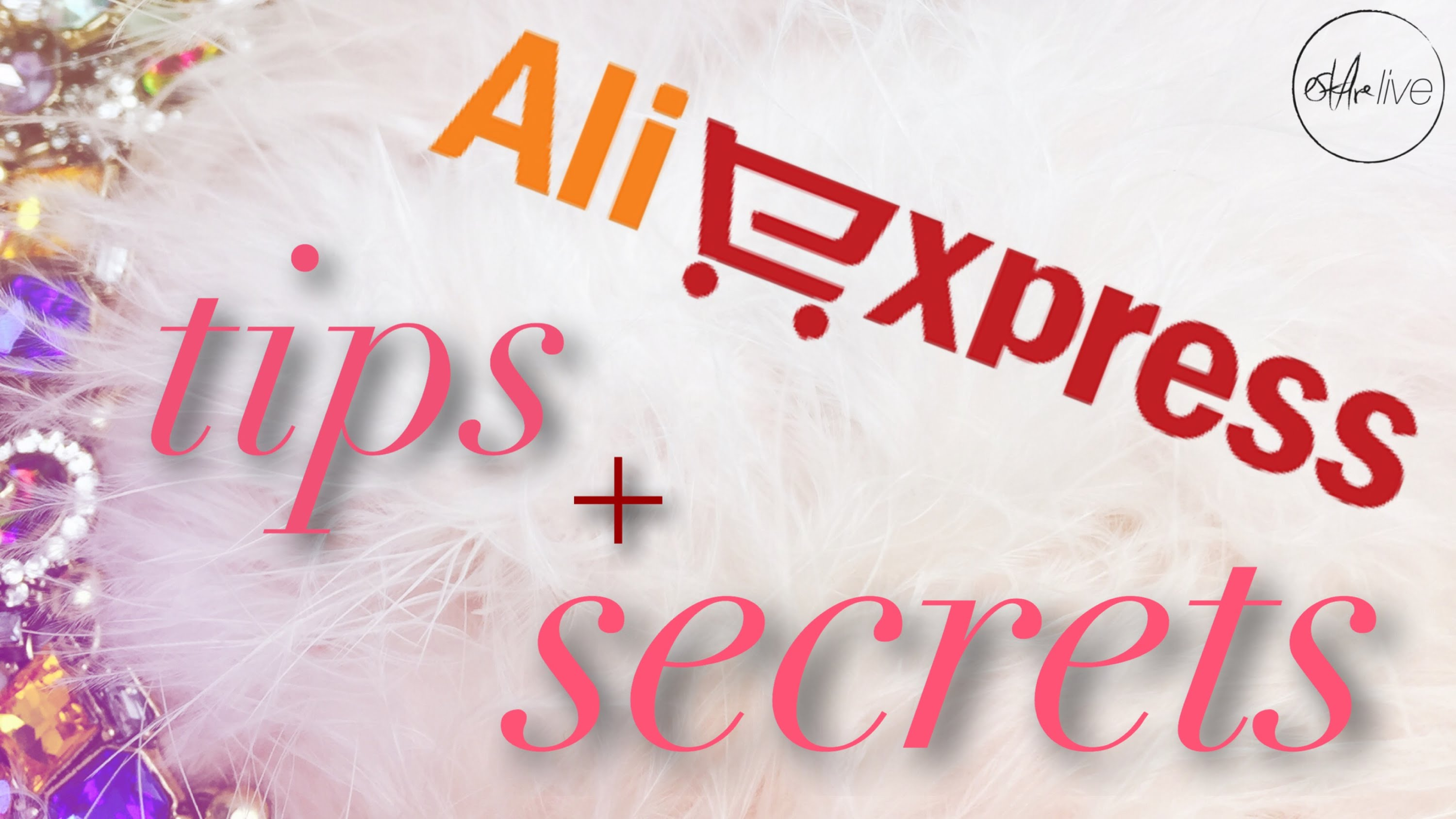 Download Aliexpress Best Shopping App Of Alibaba on Android