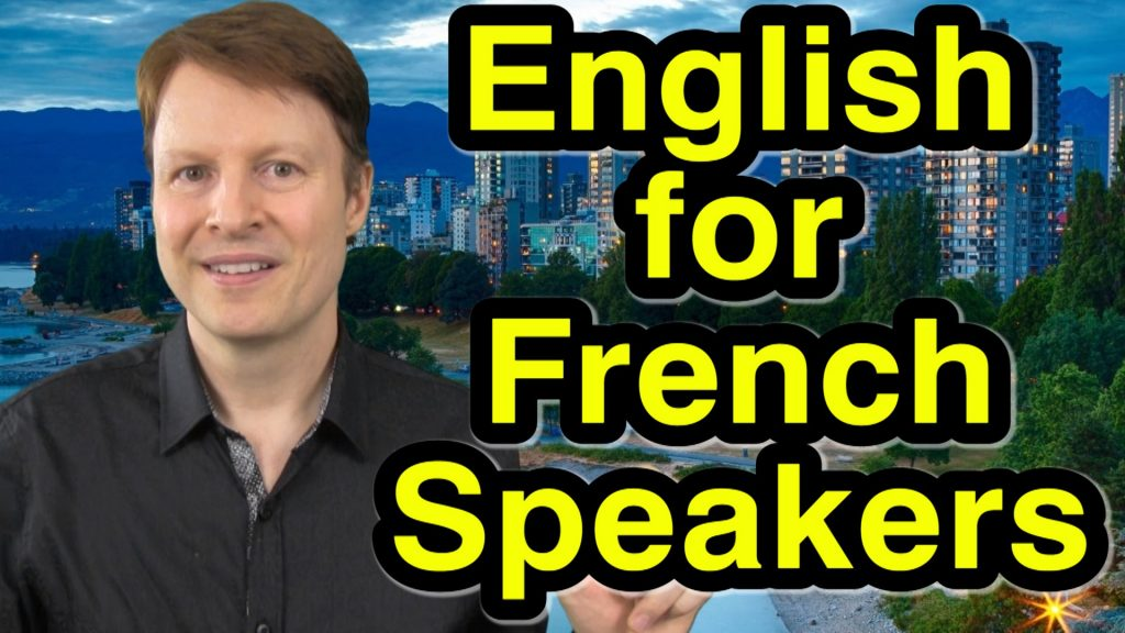 download best free french to eng