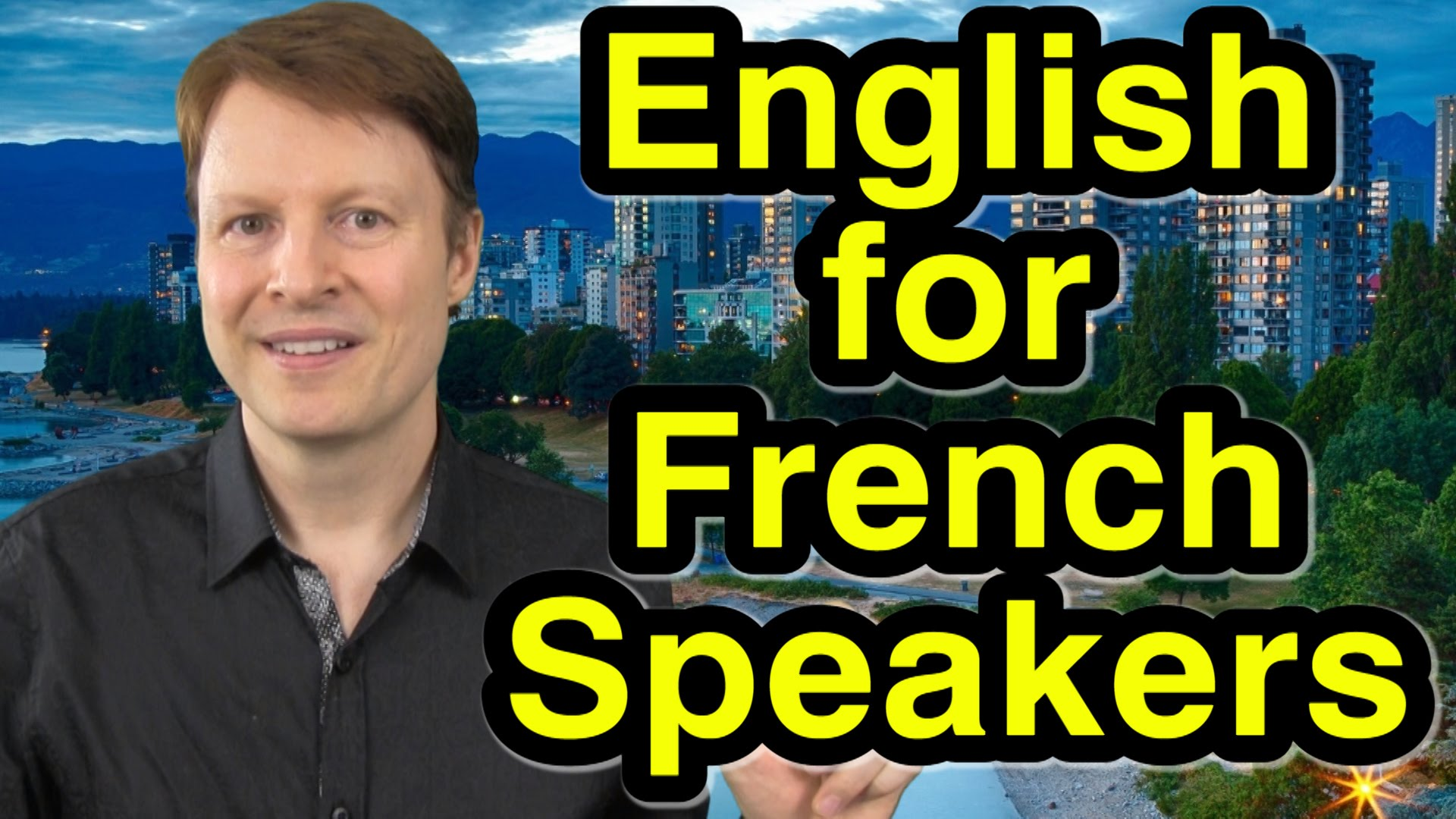 How to Learn French Language Fast on your own Online with Best Apps