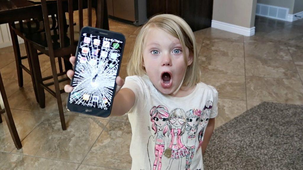 download icd cracked broken phon