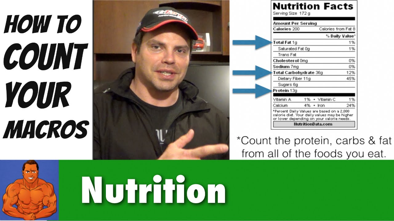 an analysis of the essentials of calories in millions of americans Analysis revealed that the atkins for life diet was (4444%) sufficient, delivered 100% rdi sufficiency for 12 out of 27 essential micronutrients and contained 1,786 calories the best life diet was (5556%) sufficient, delivered 100% of the rdi for 15 out of 27 essential micronutrients and contained 1,793 calories.