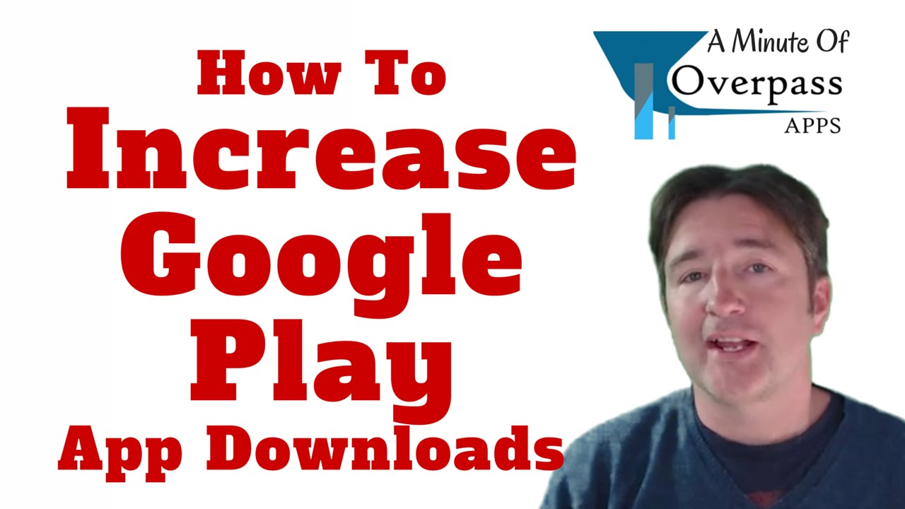 Effective App Store Optimization (ASO) 4 Google Play & Apple Store