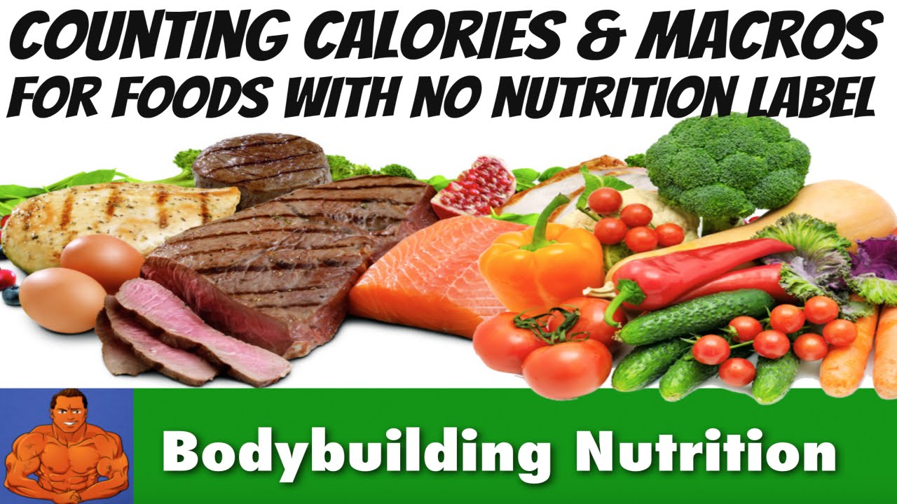 Free Download Best Carbs Counting, Calories Counter & Diabetes Apps