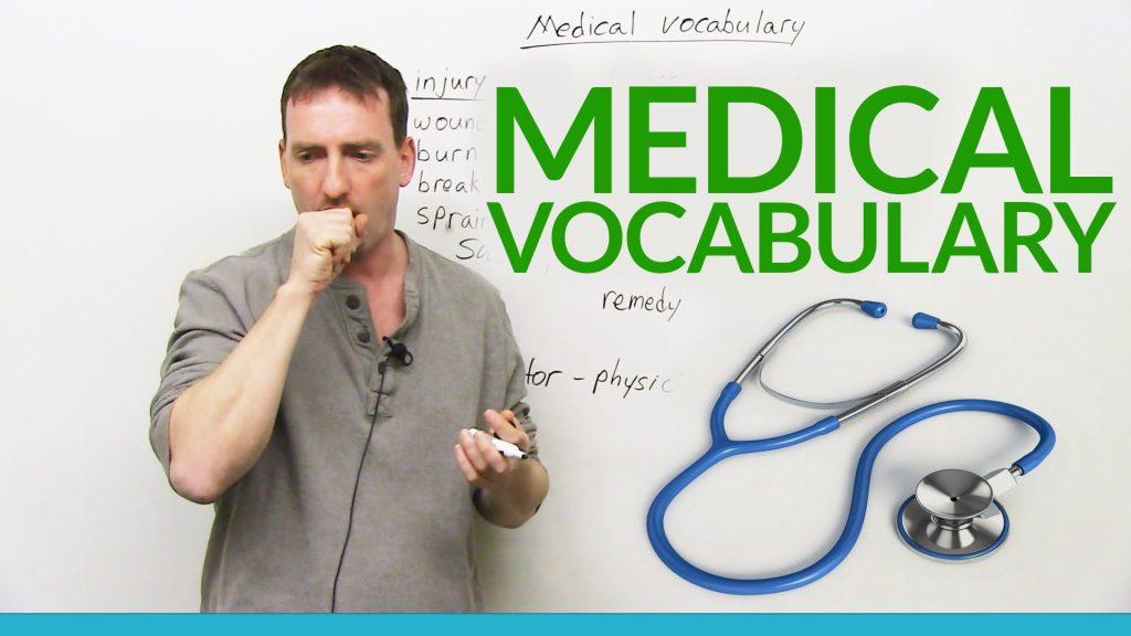 free download best medical termi