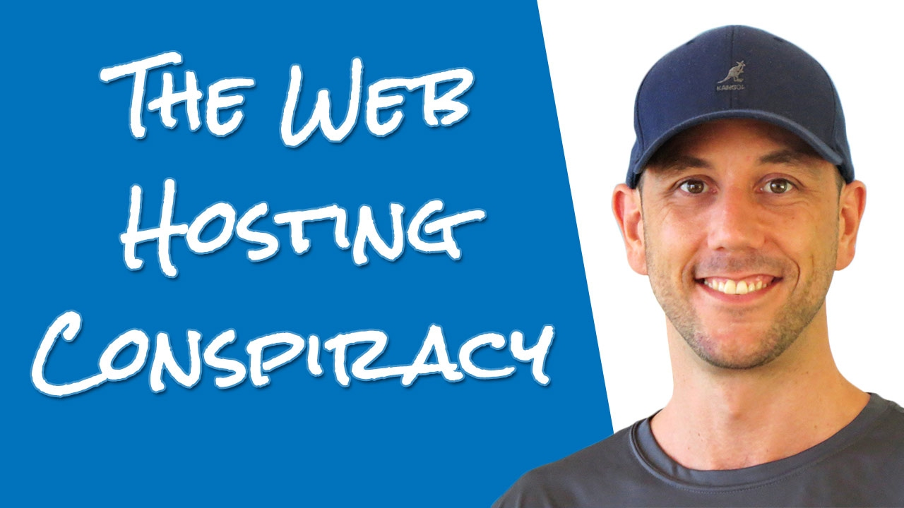 How to Choose the Best Web Hosting Service Provider: Key Factors to Consider