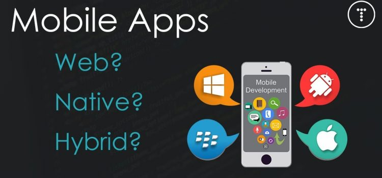 iOS Vs Android App Development Tutorial on Cost, Language, Usage