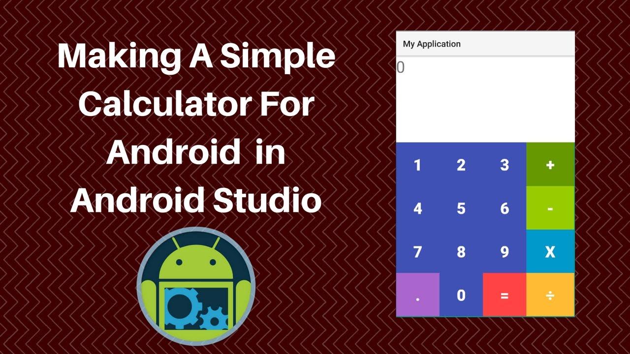 Top Download Free Casio-like Scientific Calculator Apps in US,UK