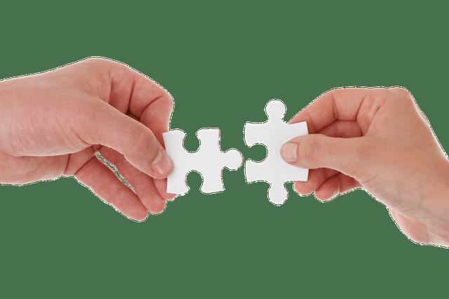 Beeptool partnership with sky global ltd