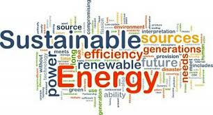 Benefits of switching to green energy