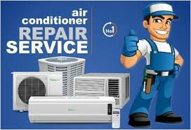 Self guide to repair your air conditioner