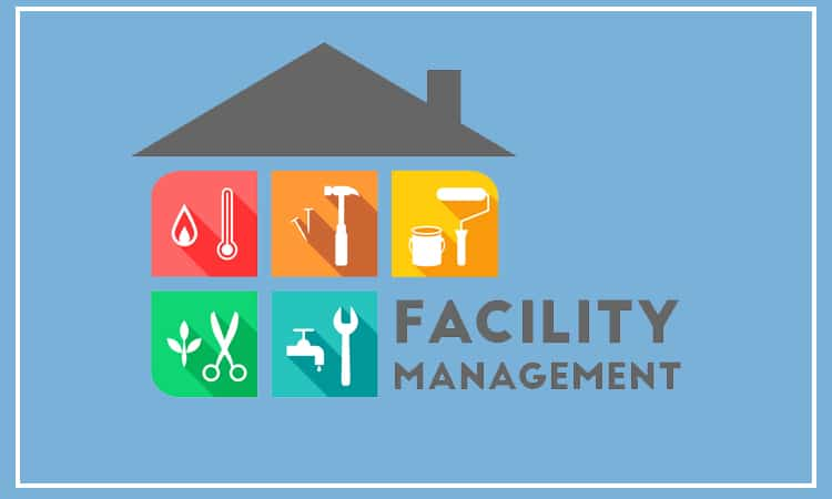 Things to look out for in facility management service