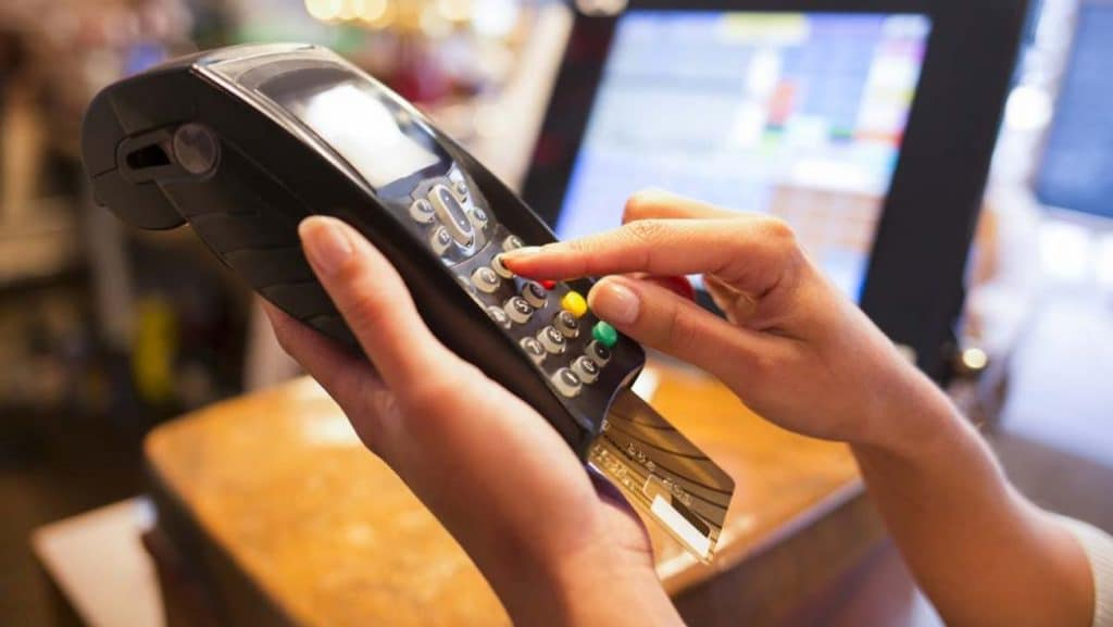 best POS providers for businesses