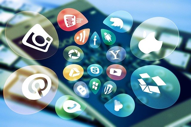 Smart digital marketing ideas