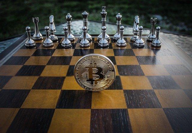 How to verify Blockchain transactions