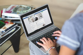 Tips and tricks to promote your business on facebook