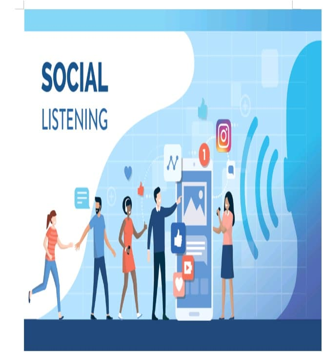 How to identify social influencers through social listening and netbase tool