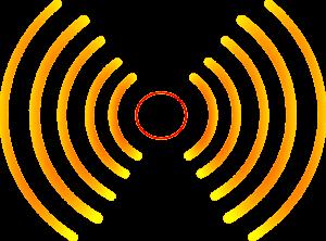 how to understand broadband plans
