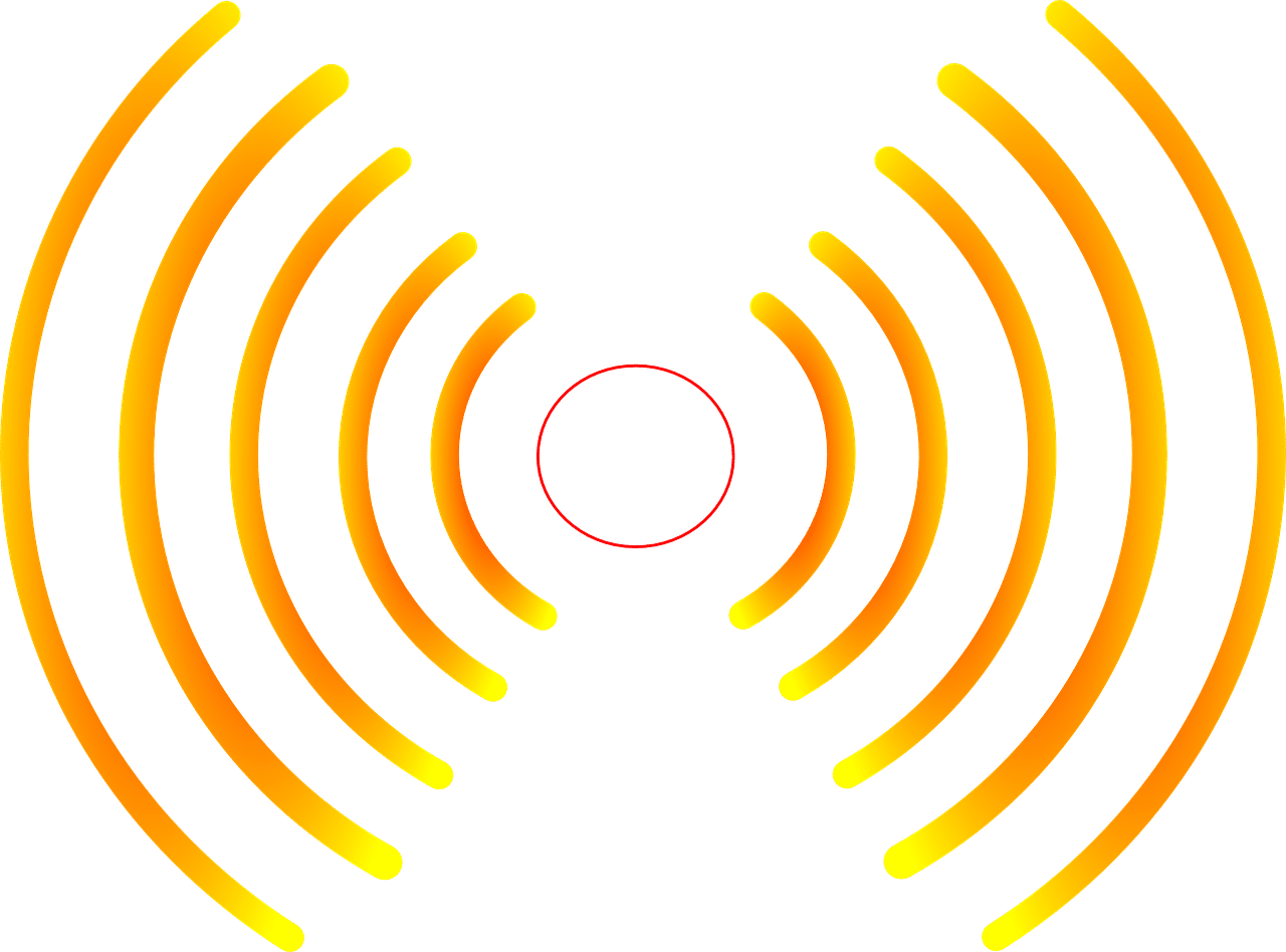 Advantages and Disadvantages of LiFi over WiFi