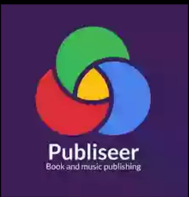 How to self publish a book in nigeria