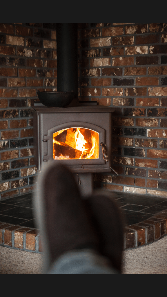 How to check for warning signs of furnace