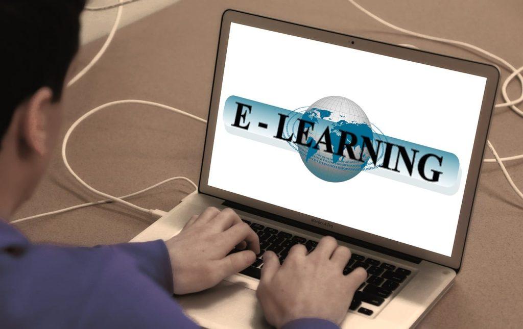 oneclass learning online