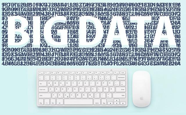 how smart data affect business