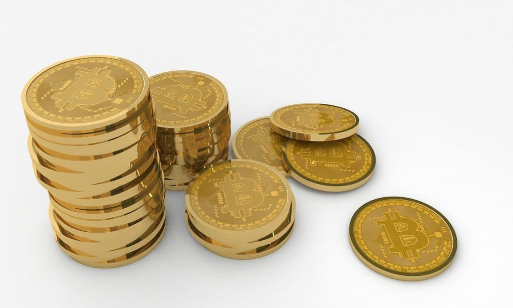 Top 5 ways to make money with bitcoin